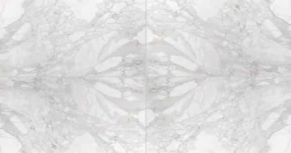 Italian Marble Bathroom Designs. Image Result For Italian Marble Bathroom Designs