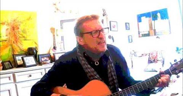 Gib Mir Sonne C Rosenstolz Unplugged Mit Akustik Gitarre