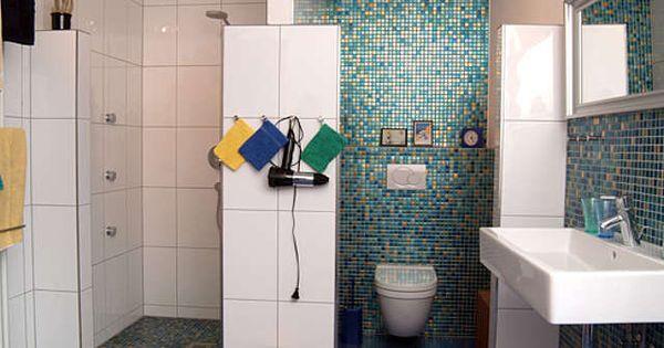 Badezimmer Renovieren Diy Academy Mosaikfliesen Badezimmer Renovieren Badezimmer Mosaik