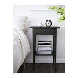 Mobel Einrichtungsideen Fur Dein Zuhause Ikea Nachttisch