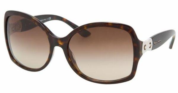 Bvlgari Model 8065 Fashion Eyeglasses Sunglasses Sunglasses Women
