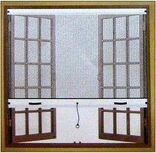 Windows Mosquito Net Dealers In Villivakkam Mosquito Net Home Home Window Grill Design