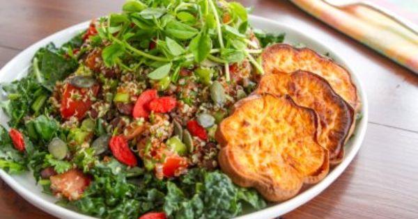 Adzuki Bean | Recipes to Cook | Pinterest | Tresses, Pommes de terre ...