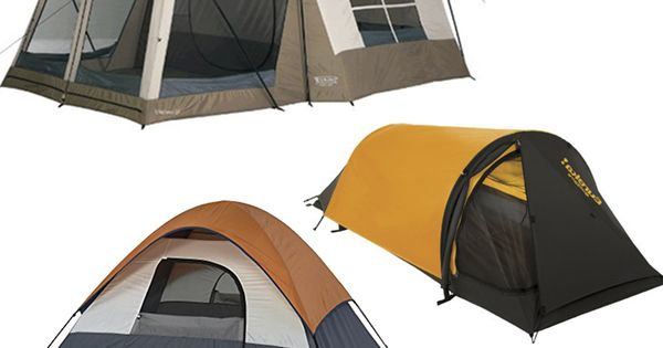 Top Rated Tents On Amazon Com From Solo Backpacking Tents