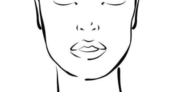 free makeup design templates       furless com au  index