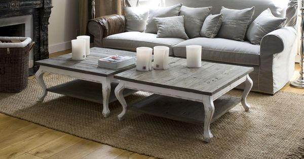 Light gray sofa wood floors texture in drapes two toned for Coffee table texture