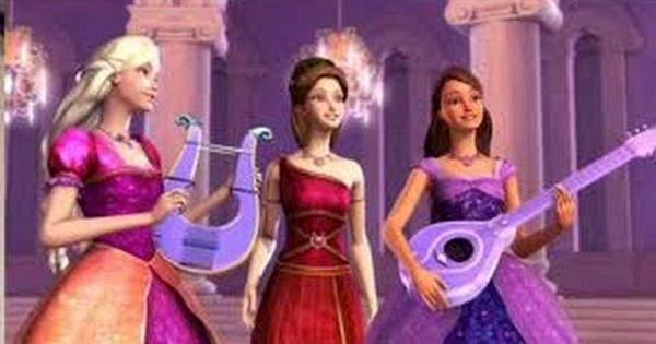 Barbie Und Das Diamantschloss Ganzer Film Auf Deutsch Youtube Youtube Barbie Prinzessin Ganze Filme Barbie Kleider