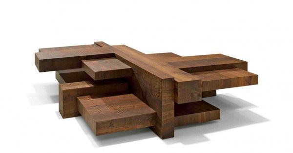 Manhattan By Roderick Vos Furniture And Product Design Pinterest Manhattan Furniture