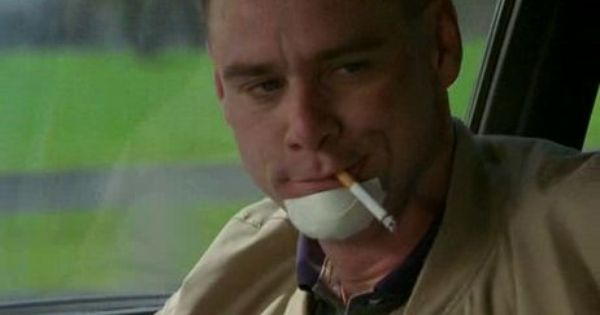 Me Myself And Irene 2000 I Ve Watched 100x I Ll Watch 100
