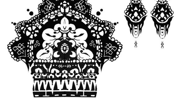 uta tattoo hand google zoeken tokyo ghoul pinterest uta tattoo tattoo hand and tattoo. Black Bedroom Furniture Sets. Home Design Ideas