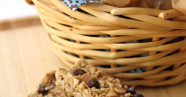 No bake, Chewy Granola Bars (just like Quaker) without strange ingredients.