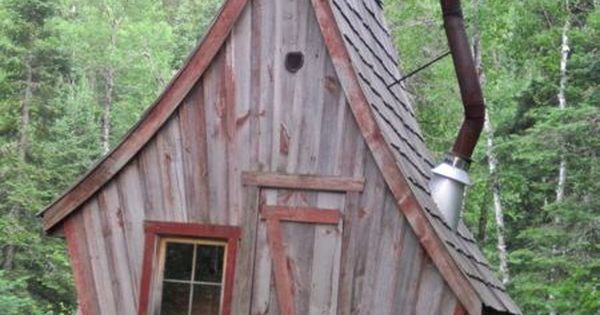Saunas, Woodworking and Woods on Pinterest