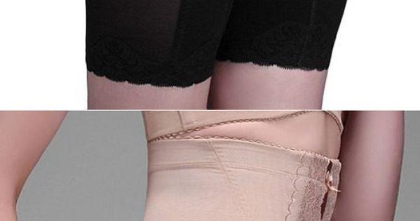 Corset waist gear tall jacquard soft lingerie slim corset for Slimming undergarments for wedding dresses