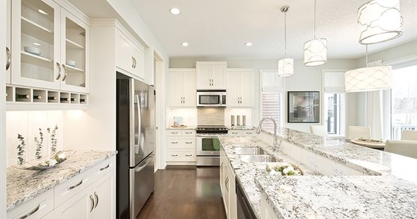 Kitchen DIY Home Decor Ideas Pinterest To Be Built In Wine Rack