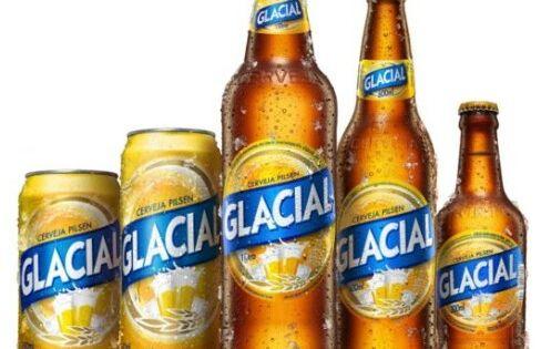 Pin De Wanda Helena Em Nell Cerveja Tipos De Cerveja Comida De Boteco