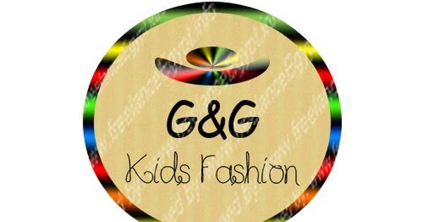 عايز لوجو لمحل او مصنع ملابس اطفال بسعر حلو يبدا من 50 ج م بنوفرهولك مع خدمات تانية كتير احدث تصميماتنا Do You Need Ki Kids Logo Kids Fashion Fashion Brand