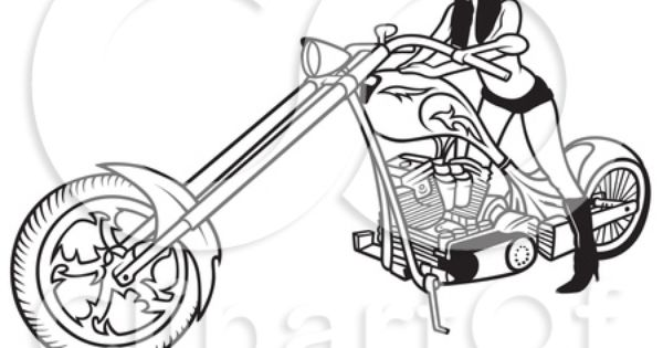 motorcycle outline paper Running head project motorcycles 1 assignment 2 project motorcycles outline the process steps that your company would take in order to develop the motorcycle.