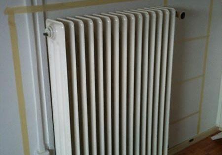 how to build a radiator cover g r det selv og indretning. Black Bedroom Furniture Sets. Home Design Ideas