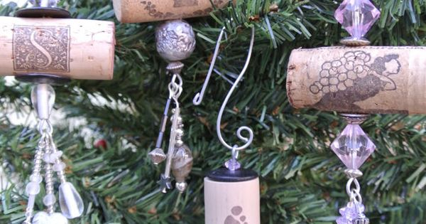 Etsy 5 00 christmas deco pinterest beads ornaments and etsy
