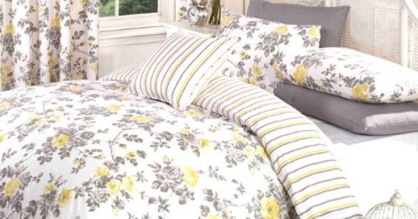 Bedroom Ideas Lemon