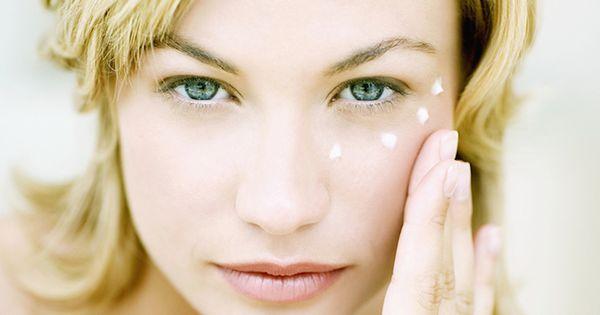 how to get beautiful skin naturally