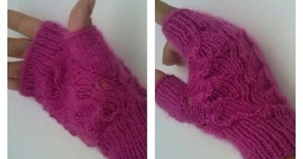 Crochet Kernel Stitch : Tumblr knitting Pinterest Posts, Knitting and Tumblr