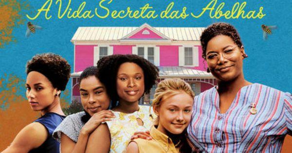 Confira A Vida Secreta Das Abelhas Na Netflix Vida Secreta