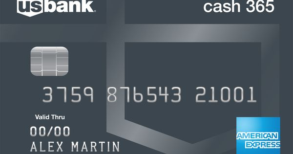 Best Balance Transfer Credit Cards For February 2020 Credit Card