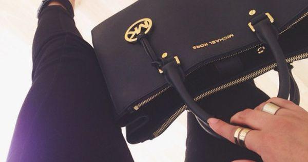 Michael Kors Handbags Moden Is So Gratifying For Sale