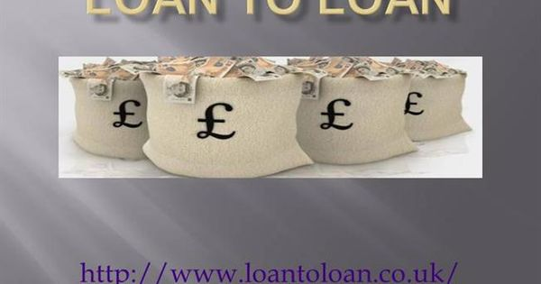 Personal Loan Ppt Presentation Personal Loans Loan Loan Lenders