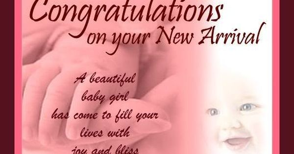 baby girl photo  congratulations its a girl this photo was