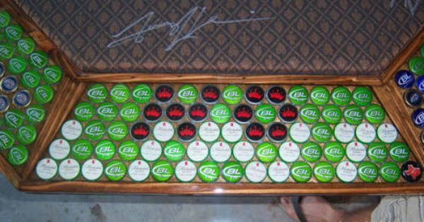 Latest Posts Of Nolimitnugget Poker Chips Poker Table Chips