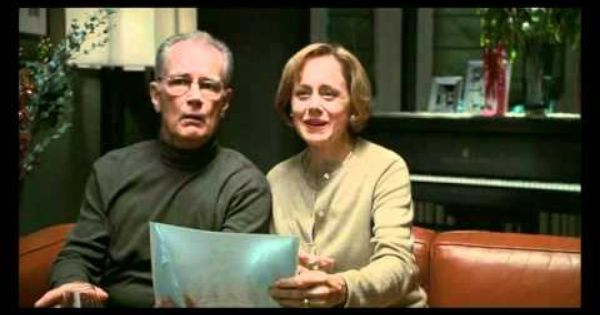 Film completo - Il giardino delle vergini suicida streaming ...