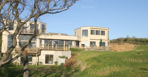 Cape Cod Bay Contemporary Beach House And Truro On Pinterest
