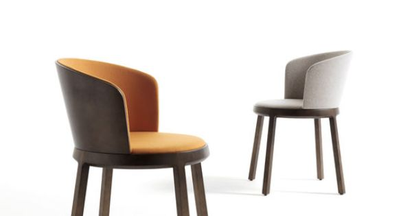 Aro Chair Stylecraft Dining Breakout Sofas Chairs Stools Pinterest Loft Interiors