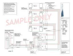 Image Result For Solar Pv Power Plant Single Line Diagram With