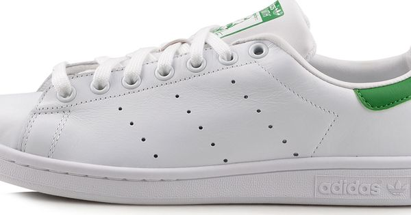 2b1822be73eb6 Buy 2 OFF ANY adidas stan smith skroutz CASE AND GET 70% OFF!