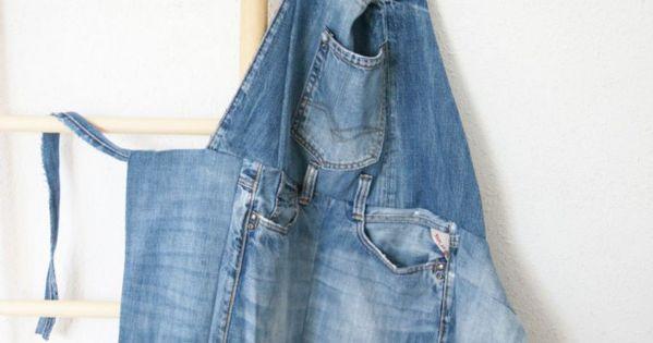 farbdoktor jeanssch rze diese sch rze habe ich aus einer. Black Bedroom Furniture Sets. Home Design Ideas