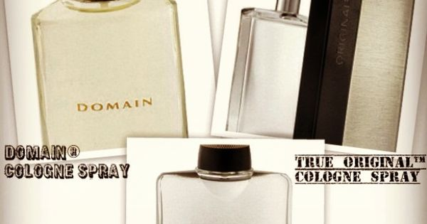 Mary Kay mens fragrancesscent with love, just for him! MaryKayWishlist
