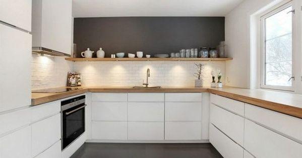 milles conseils comment choisir un luminaire de cuisine luminaires de cuisine lino et gris fonc. Black Bedroom Furniture Sets. Home Design Ideas