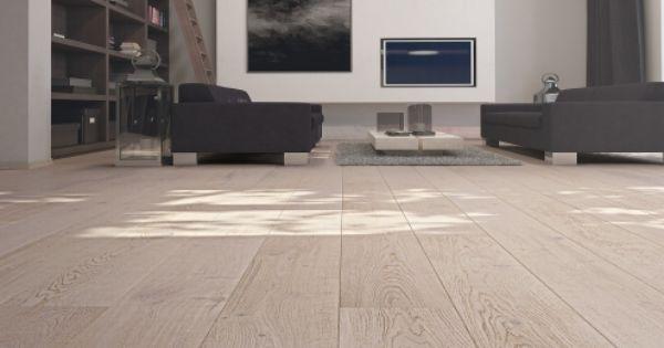 Produkty Barlinek Podlogi Drewniane Drewniane Panele Podlogowe Podlogi Sportowe Engineered Wood Floors Wood Floors Wide Plank Wood Floors
