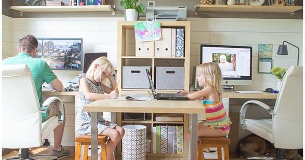 The Perfect Office - Adata DashDrive UD320, JBL Pulse Speaker, Fujifilm X-M1