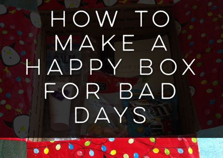 coping up with our bad days Most of the time, bad habits are simply a way of dealing with stress and boredom everything from biting your nails to overspending on a shopping spree to drinking every weekend to wasting time on the internet can be a simple response to stress and boredom 1.