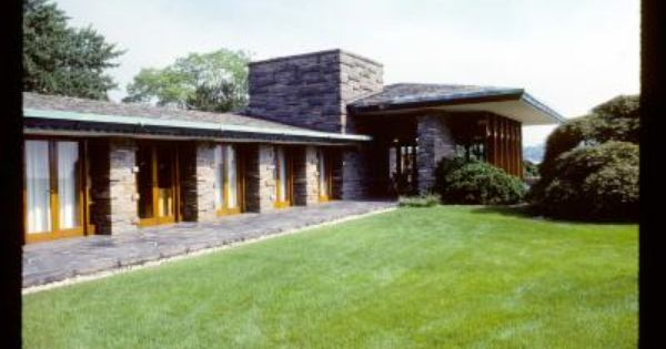 Save Wright Frank Lloyd Wright Buildings Lloyd Wright Frank Lloyd Wright