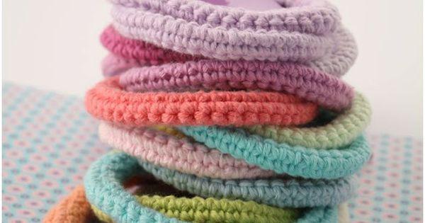 Crochet Stitch Ltr : ... Crochet // h?klerier Pinterest Stitches, Chain stitch and Crochet