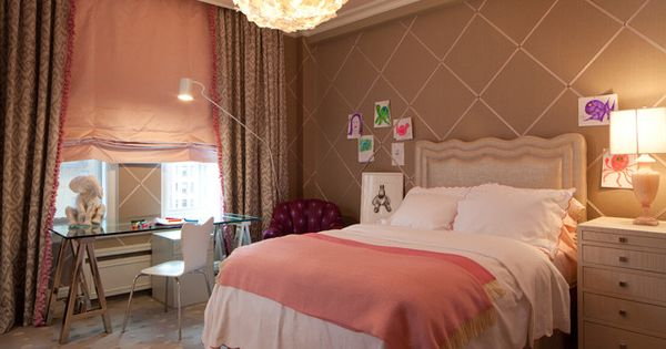 Posh Bedroom Ideas For Young Adults In Simplicity Concept