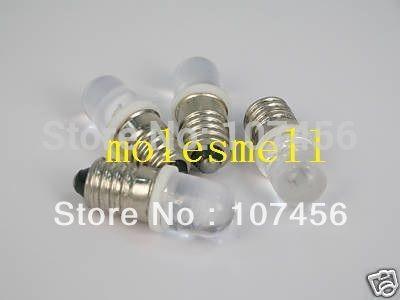 Pin On Professional Lighting