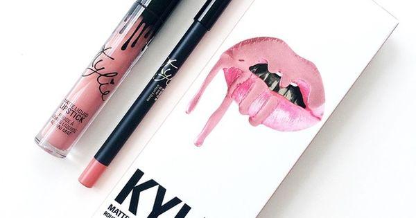 Kylie lip kit coupon code