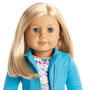 Truly Me Doll 22 With Images My American Girl Doll