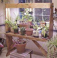 Indoor Grow Light Stand Newwoodworker Com Llc Indoor Grow Lights Grow Light Stand Grow Lights